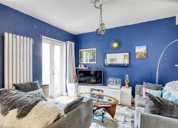 Thumbnail 2 bed terraced house for sale in Maple Road, Penge, London