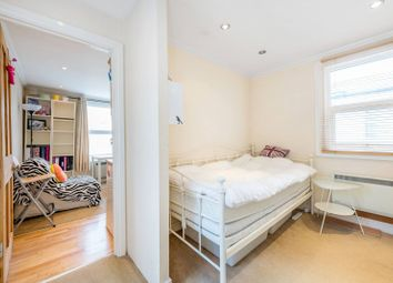 Thumbnail Studio for sale in Stamford Brook Road, Ravenscourt Park