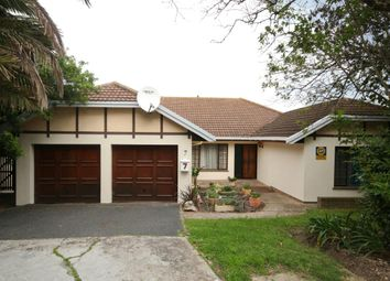 Thumbnail 4 bed detached house for sale in Mynhardt Close, Northern Suburbs, Western Cape
