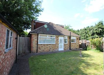 Thumbnail 3 bed property for sale in The Clumps, Ashford, Surrey