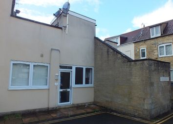 1 bed flat for sale in Cricklade Street, Cirencester GL7