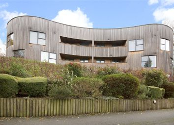 Thumbnail 2 bed flat for sale in Timpani Hill, Warlingham, Surrey