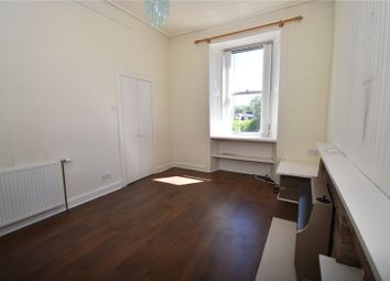 Thumbnail 1 bed flat to rent in Albany Street, Dunfermline, Fife