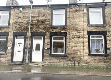 Thumbnail 2 bed terraced house to rent in Leopold Street, Barnsley