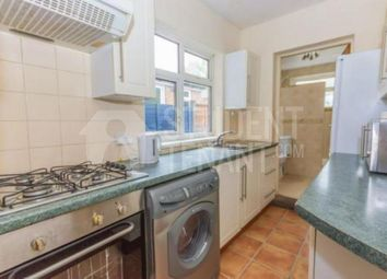 Thumbnail 3 bed shared accommodation to rent in Gleave Road, Birmingham, West Midlands