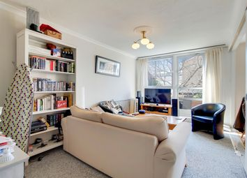 2 bed maisonette for sale in Don Phelan Close, London SE5