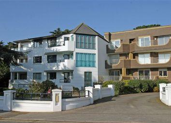 Photo of Banks Road, Sandbanks, Poole, Dorset BH13