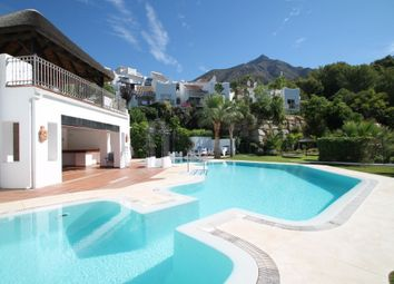 Thumbnail 2 bed town house for sale in 29611 Istán, Málaga, Spain