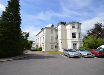 Thumbnail 2 bed flat to rent in Sunhill Place High Street, Pembury, Tunbridge Wells
