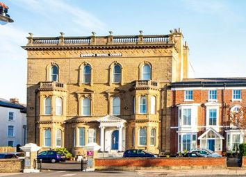 Thumbnail 2 bed property for sale in Queens Hotel Court, 54 Promenade, Southport, Merseyside