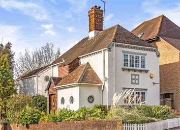 Milespit Hill, London NW7. 3 bed cottage for sale