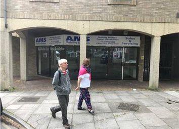 Thumbnail Retail premises to let in Unit 4, Kings Court, Nailsea