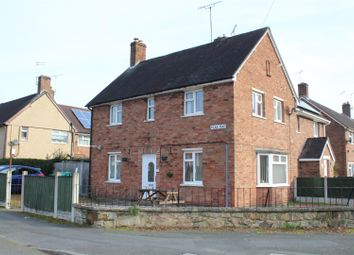 Thumbnail 3 bed semi-detached house for sale in Plas Isaf, Rhosymedre, Wrexham