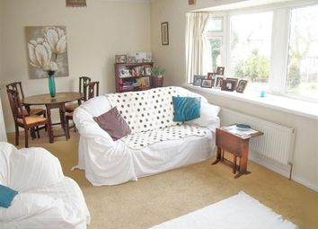Thumbnail 1 bedroom flat to rent in Whitehouse Common Road, Sutton Coldfield