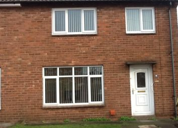 Thumbnail 3 bed semi-detached house to rent in Stoney Lane, Netherton, Dudley