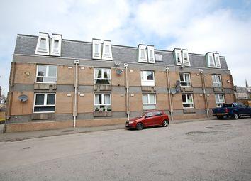 Thumbnail 2 bedroom flat to rent in Salisbury Court, Aberdeen