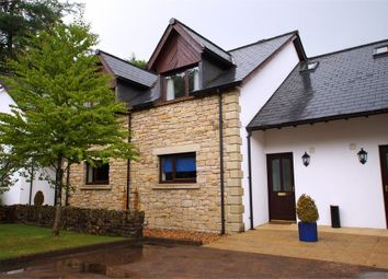 Thumbnail 3 bed cottage for sale in Troutbeck, Whitbarrow Holiday Village, Penrith