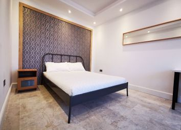 Room to rent in Eastern Avenue, Gants Hill, Ilford IG2