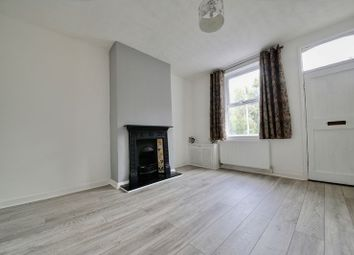 Thumbnail 2 bed terraced house to rent in Collier Street, Runcorn
