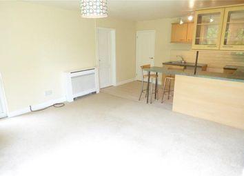 Thumbnail 2 bed flat for sale in Tinniswood, Ashton-On-Ribble, Preston