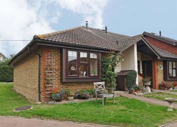 Thumbnail 2 bed bungalow for sale in Ash Grove, Fernhurst, Haslemere