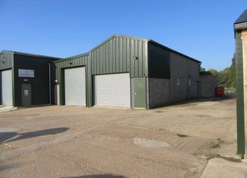 Thumbnail Light industrial to let in West Chiltington Lane, Coneyhurst, Billingshurst