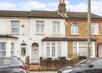3 bed terraced house for sale in Dennett Road, Croydon CR0