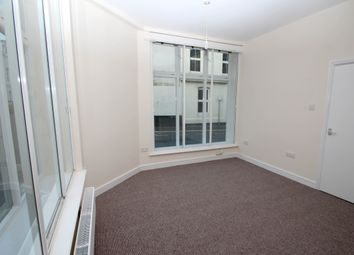 Thumbnail 1 bedroom flat for sale in Wolsdon Street, Plymouth