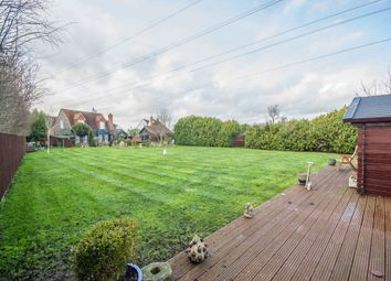 5 bed detached house for sale in Burnham Road, Althorne, Chelmsford CM3