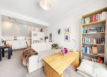 Thumbnail 2 bed flat for sale in Fulham Palace Road, Hammermsith, London