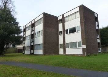Thumbnail 1 bed flat to rent in Chequers Court, Horsham