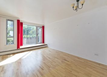 Thumbnail 3 bed property for sale in Shaftesbury Mews, London