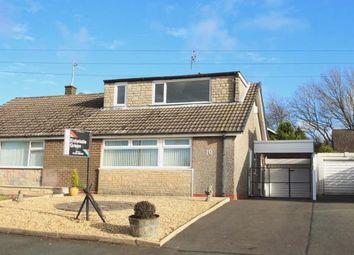 Thumbnail 3 bed semi-detached house for sale in Linden Lea, Blackburn, Lancashire