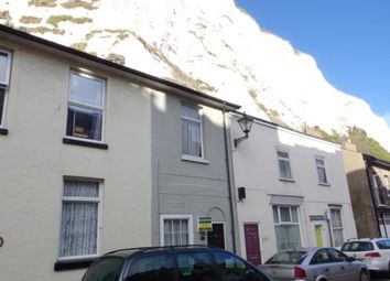 Thumbnail 3 bed detached house for sale in East Cliff, Dover, Kent