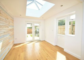 Thumbnail 2 bed semi-detached house for sale in Copners Drive, Holmer Green, High Wycombe