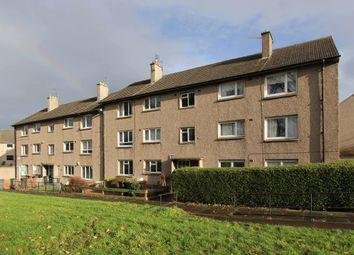 Thumbnail 2 bed flat for sale in Christian Grove, Brunstane, Edinburgh