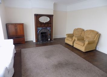 Thumbnail 1 bed flat to rent in Pedmore Road, Stourbridge