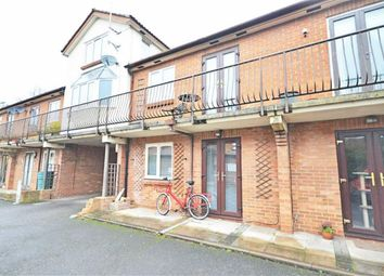 Thumbnail 1 bedroom flat for sale in Whaddon Road, Cheltenham, Gloucestershire