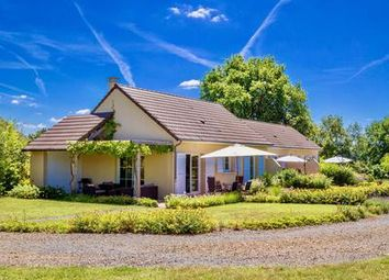 Thumbnail 7 bed property for sale in Ayen, Corrèze, France