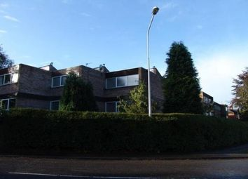 Thumbnail 2 bed property to rent in Beach Road, Hartford, Northwich
