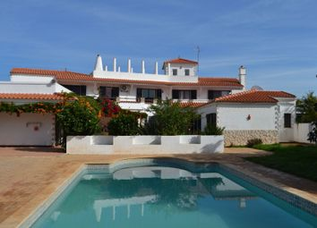 Thumbnail 4 bed detached house for sale in 8200 Paderne, Portugal