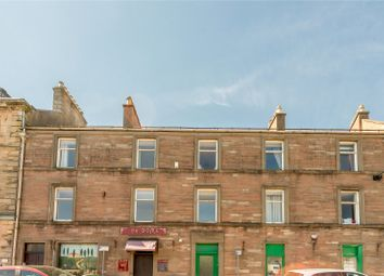 Thumbnail 2 bedroom flat to rent in 25C Wellmeadow, Blairgowrie, Perth And Kinross