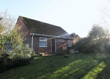 Thumbnail 2 bed detached bungalow for sale in Brierley Hill, Quarry Bank, Birch Coppice