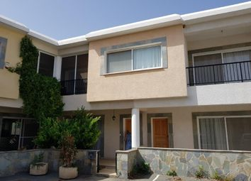 Thumbnail 2 bed town house for sale in Timi, Paphos, Cyprus