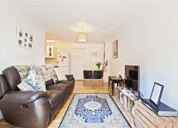 Thumbnail 2 bed flat for sale in Coombe Road, Sydenham, London