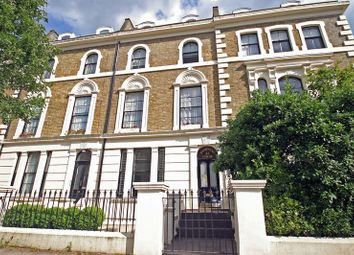 Thumbnail 2 bed flat to rent in Formosa Street, London