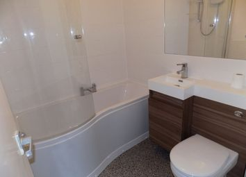 1 bed flat for sale in Picton Court, Church Road, Dudley DY2