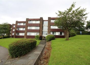 Thumbnail 1 bedroom flat for sale in Lunesdale Court, Lancaster