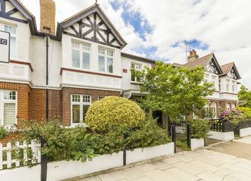 Thumbnail 5 bed property for sale in South Side, London
