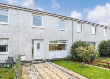 Thumbnail 3 bed terraced house for sale in 7 Campview Gardens, Danderhall, Danderhall